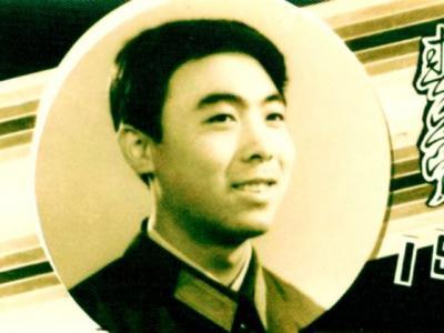 1981年岸柳照片